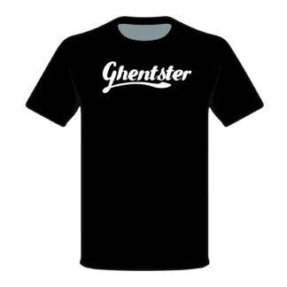 Ghentster